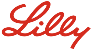 Lilly_logo_logotype