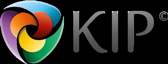 Gestion des connaissances – Expertises en management de la connaissance – Mykip