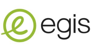 egis-vector-logo