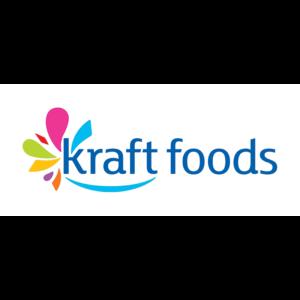 kraft_food