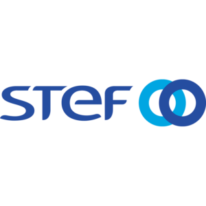 stefoo