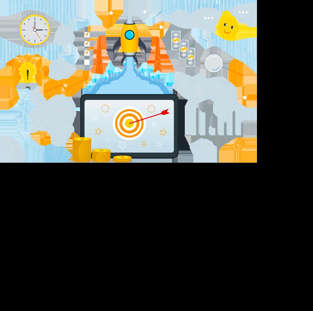 Kip, expert en management de la connaissance, vous accompagne dans l'élaboration et le déploiement de vos projets de développement et de transformation de vos organisations. Identifiez, sécurisez, partagez et valorisez vos connaissances et pratiques Métier stratégiques pour en faire des leviers de performance durable.